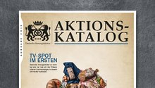 Aktionskatalog 2019