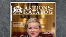 Aktionskatalog