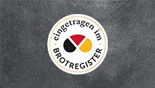 Brotregister